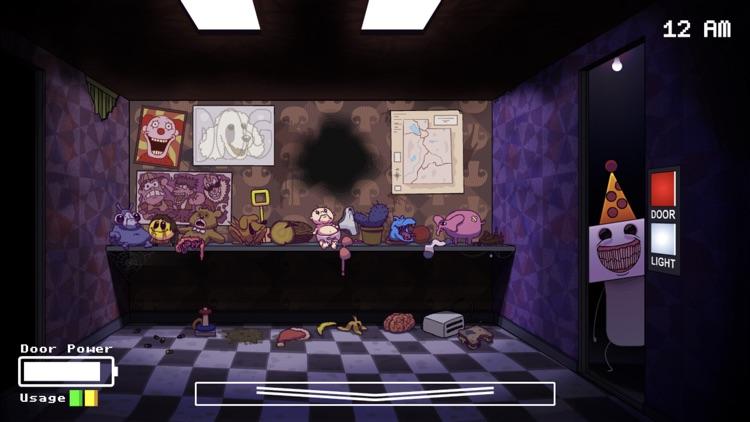 One Night at Flumpty's screenshot-6