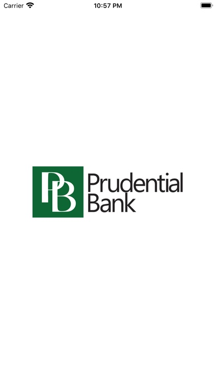 Prudential Bank Mobile