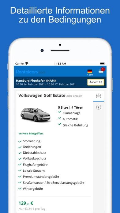 messages.download Autovermietung mieten software