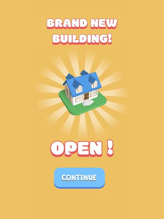 Light up my house! screenshot 8