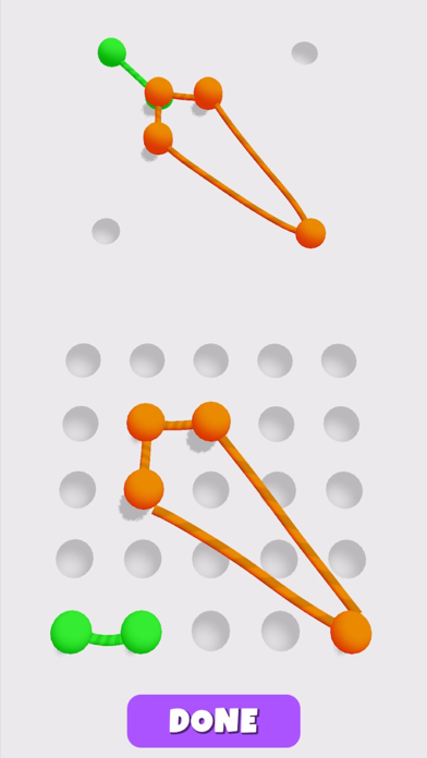 Rope Connect screenshot 1
