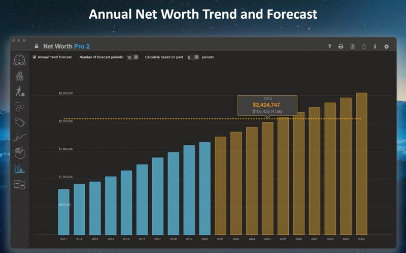 Net Worth Pro 2 6