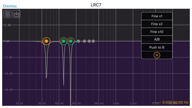 LRC7 screenshot-1