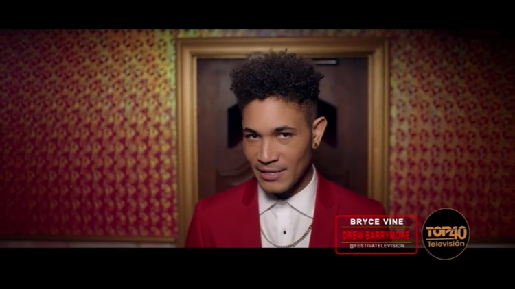 Festiva TV & Radio screenshot-4