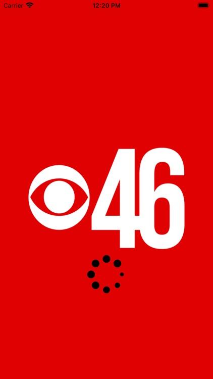 CBS46 News screenshot-3