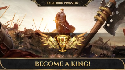 King of Avalon: Dragon Warfare for windows pc