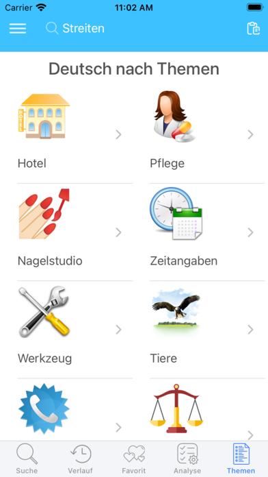 ViDict Plus screenshot 5