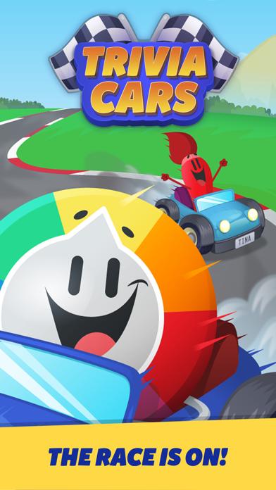 Trivia Cars screenshot 7