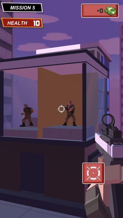 copter royale screenshot-3