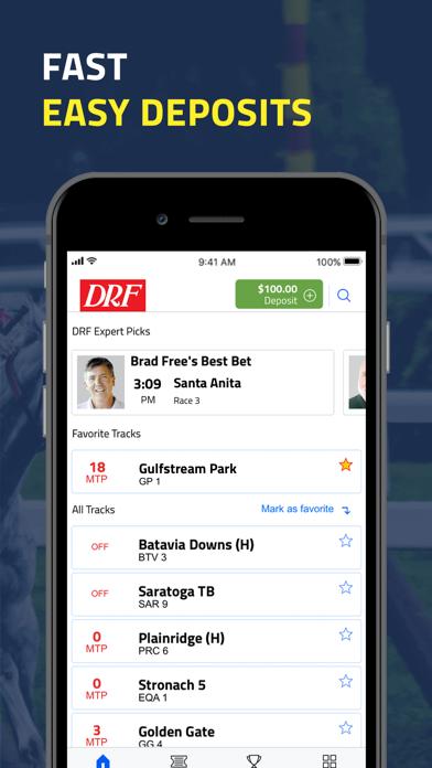 Drf online betting e3 harelbeke 2021 betting line
