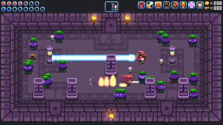Knightin'+ screenshot-0
