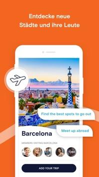 Dating app iphone deutschland