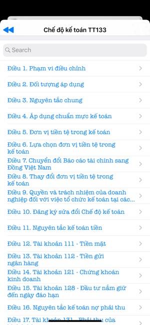 Kế Toán Việt Nam