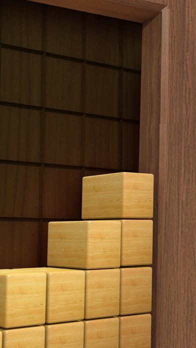 Block Puzzle 99