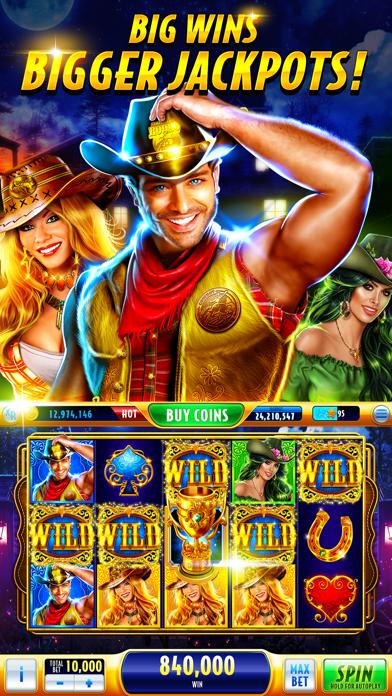 Spinit Casino No Deposit Bonus Codes | Free Online Casino Bonus Slot