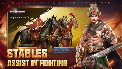 Art of War: Rajah Saga free Resources hack