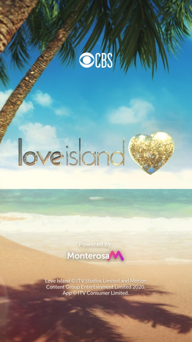 Love Island wiki review and how to guide