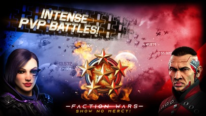 War Planet Online free Resources hack