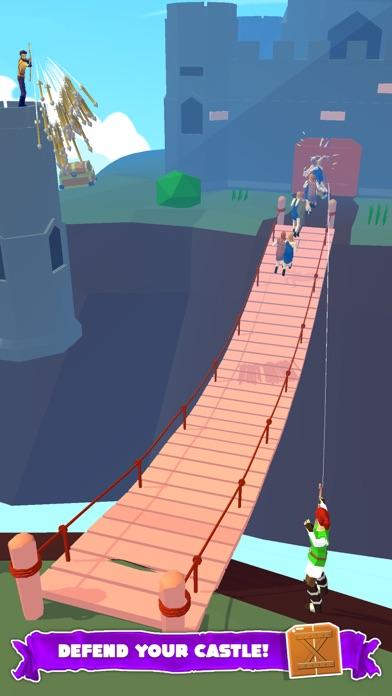Tower Archer screenshot 9