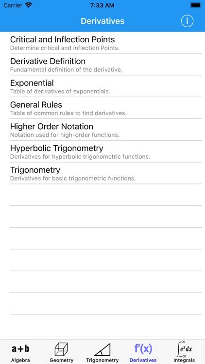 Math Assist+ screenshot-6