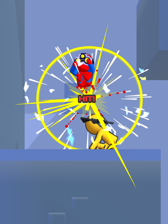 Wall Crawler! screenshot 11