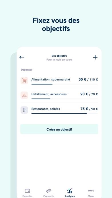 Linxo, la gestion bancaire simplifiée-capture-6