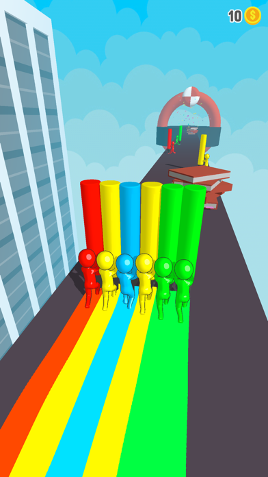Draw and Stack screenshot 3