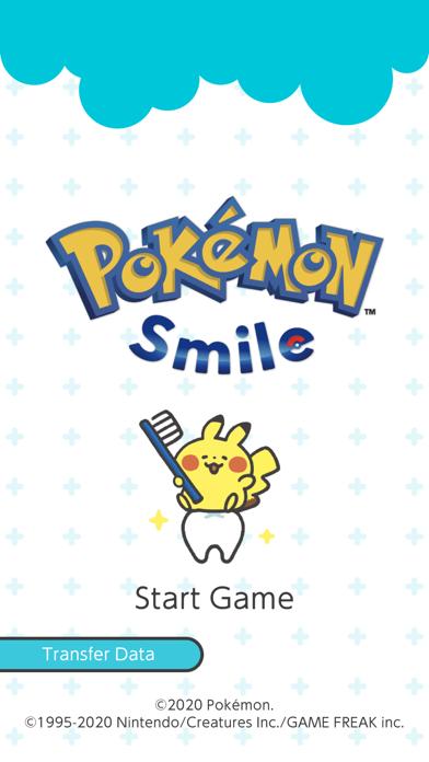 Pokémon Smile for windows pc