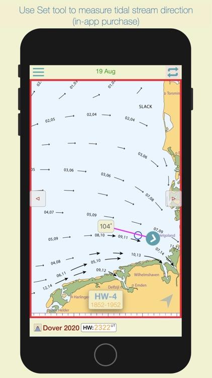 iStreams North Sea (E) screenshot-6