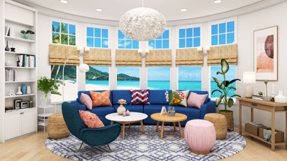 Home Design : Caribbean Life for windows pc