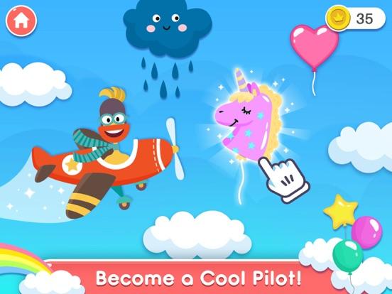 Duck Story World screenshot 13