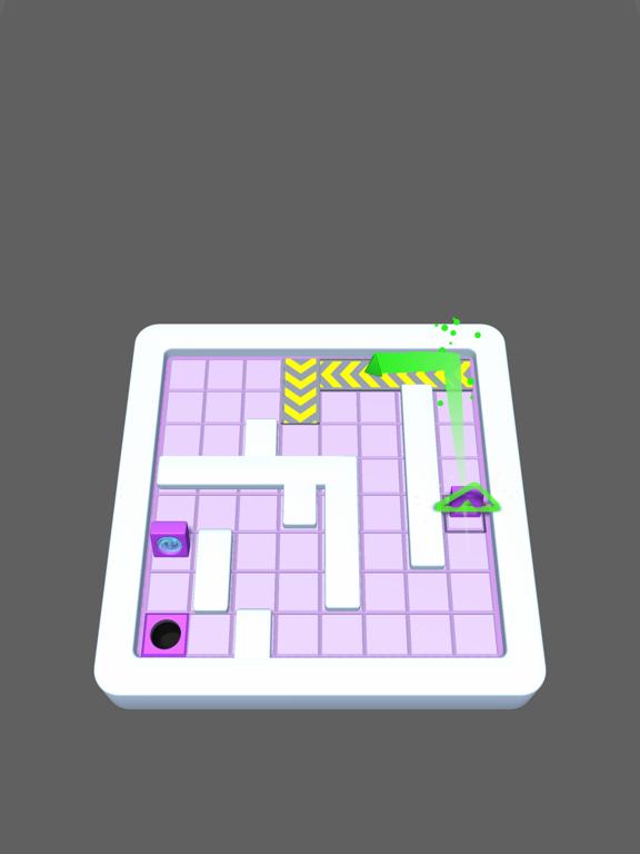 Shape Shift 3D screenshot 12