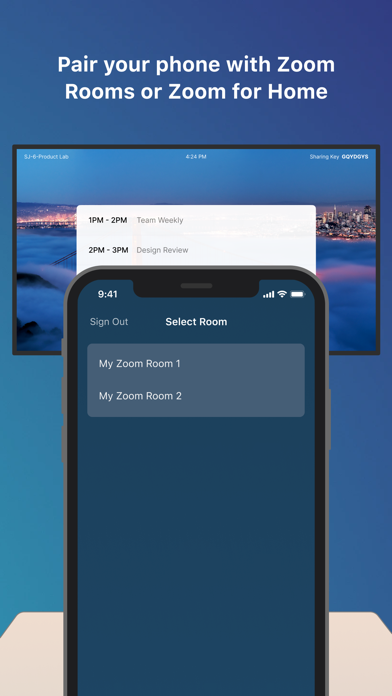 Zoom Rooms Controller wiki review and how to guide