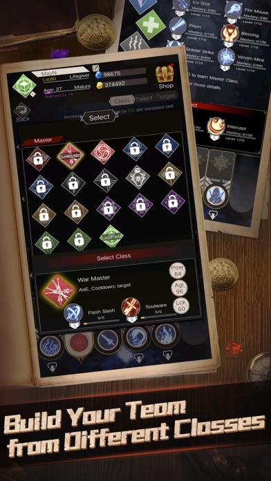 Immortal: Reborn for windows pc