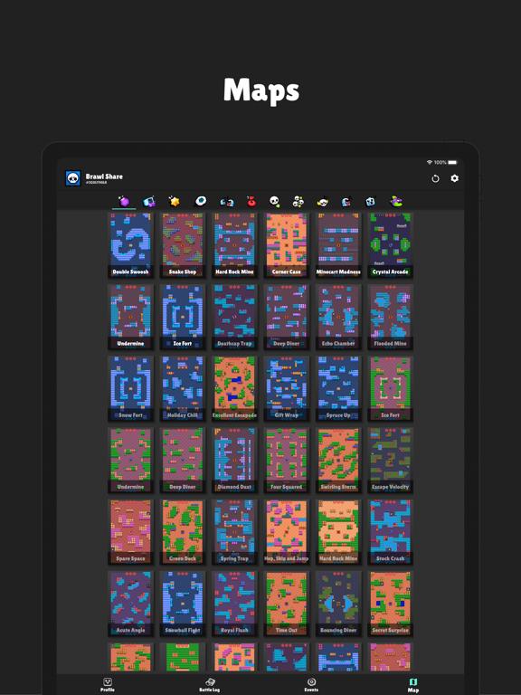 https://is4-ssl.mzstatic.com/image/thumb/PurpleSource124/v4/ca/74/1a/ca741a97-ca04-d49a-ee9c-0a8983863e1f/22665bcd-2b95-49ef-bb4c-6333d32d3d0f_dist-en-maps.png/576x768bb.png
