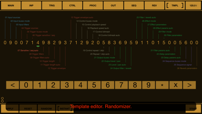 Screen Shot BeatCutter 1