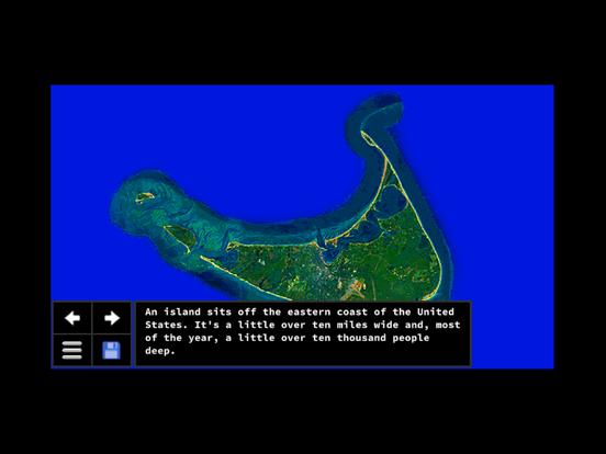 Psycholonials screenshot 7