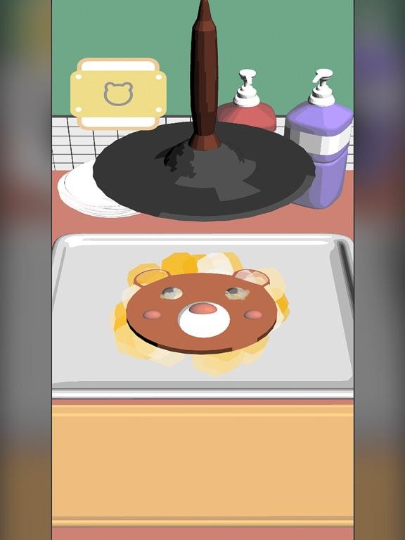 Cafe Master screenshot 9