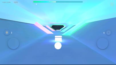 Glow Courseのおすすめ画像6