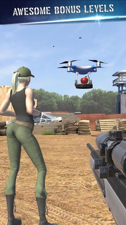 Guns Master screenshot-3