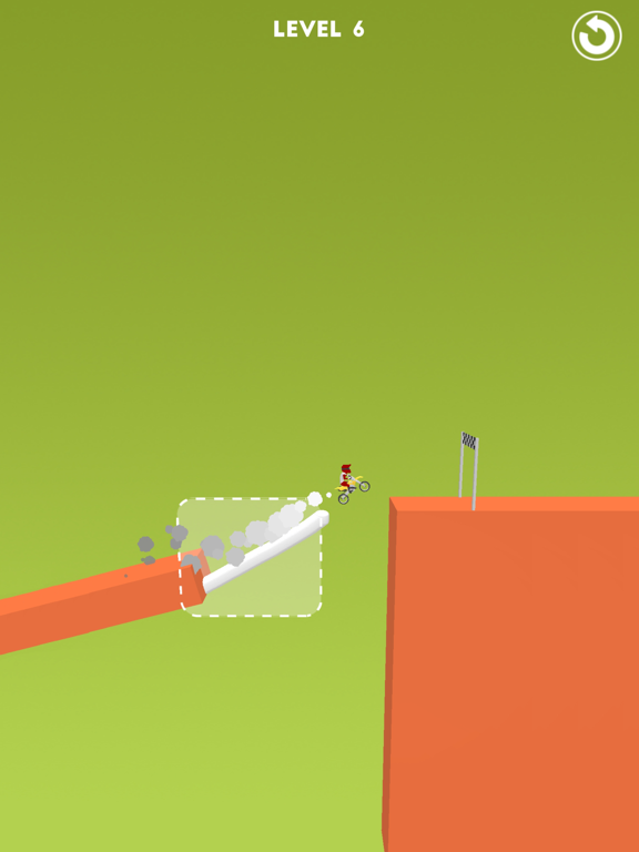 Draw Track screenshot 6
