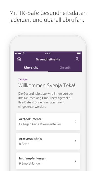 messages.download TK-App software