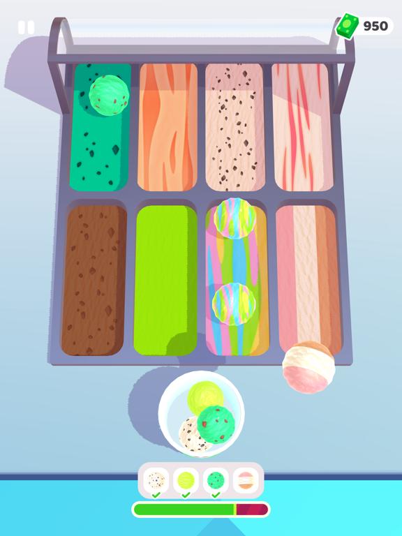 Mini Market screenshot 6
