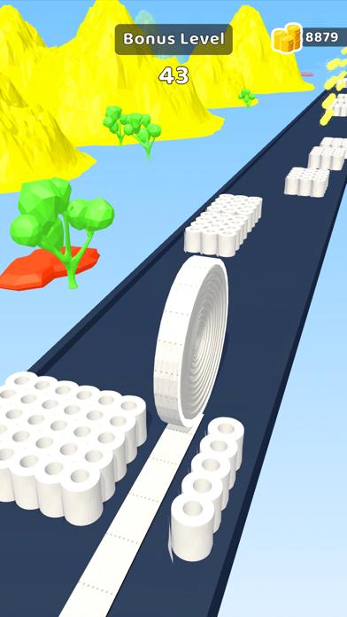 Brick Builder! screenshot 1