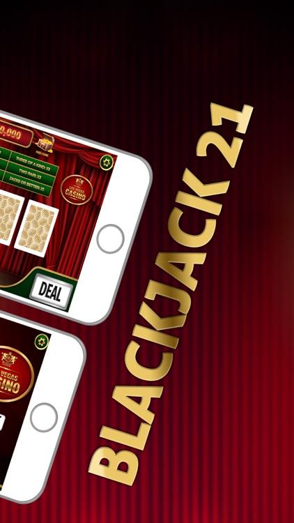 Roulette World Lucky Casino screenshot-4
