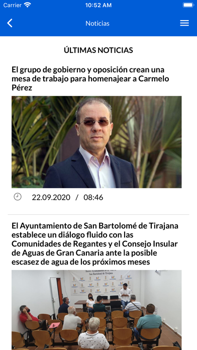 点击获取San Bartolome de Tirajana