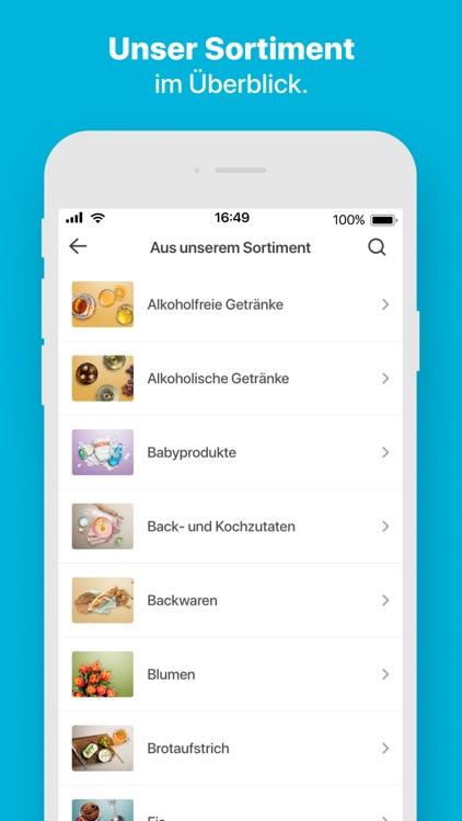 ALDI Nord screenshot-4