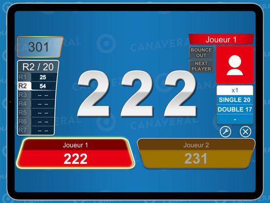 Canaveral 900 screenshot 10