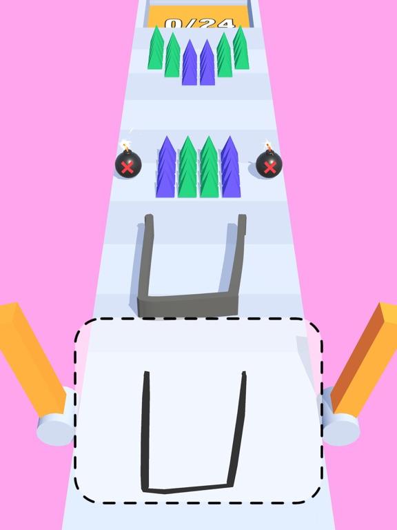 Draw Picker screenshot 10