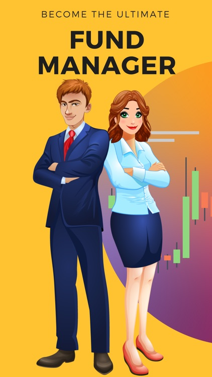 INVEST Stock Market Simulator